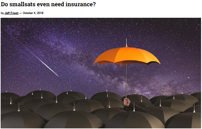 space_insurance